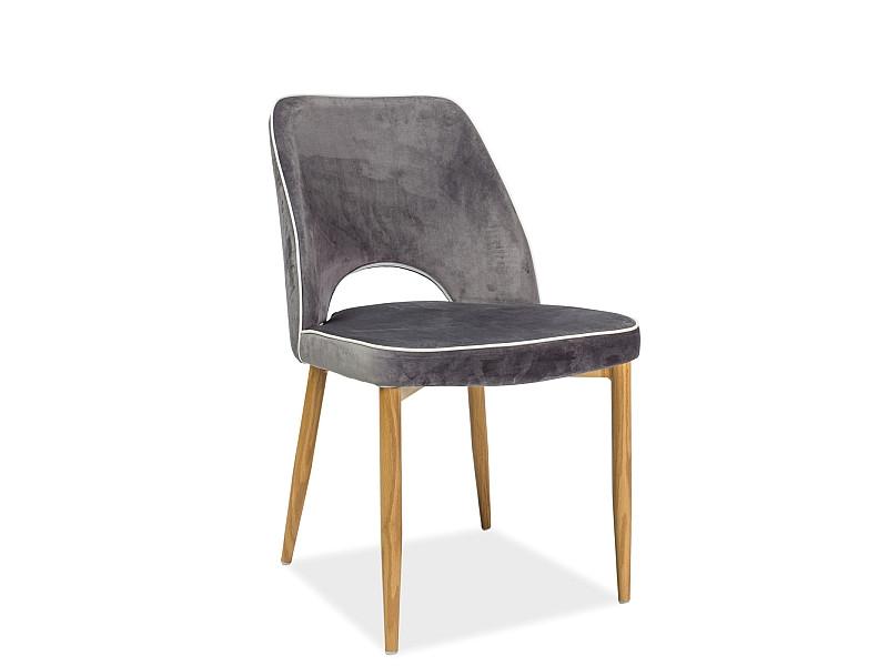 Кресло для гостиной Signal VERDI VELVET