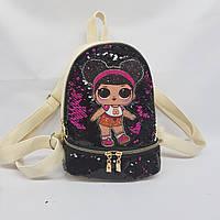 Детский рюкзак,реплика, фото 1