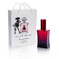 La Petite Robe Noir (Ля Петит Роб Нуар) в подарочной упаковке 50 мл.