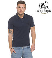 Мужские футболки Киев Wild Club 15103