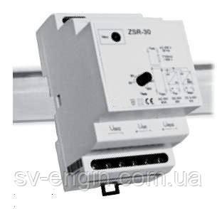 ZSR-30, ZNP-10 — импульсные источники питания ELKO EP