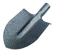 Лопата штыковая(молотковая покраска)250 х 210 мм MasterTool 14-6221