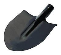 Лопата штыковая №1 (1,5мм) MasterTool 14-6223