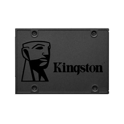 "SSD Диск SATA III 240Gb 2.5"" Kingston A400 (SA400S37/240G)"