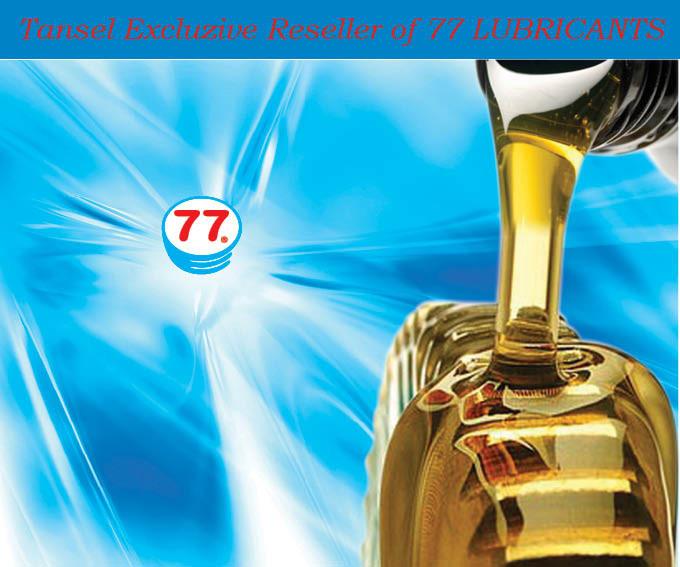 MOTOR OIL VLV 0W-20, VCC RBS0/2AE