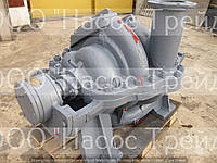 Насос ФГ 540/95