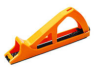 Лезвие для рубанка рашпильного 60х40 мм MasterTool 14-8406