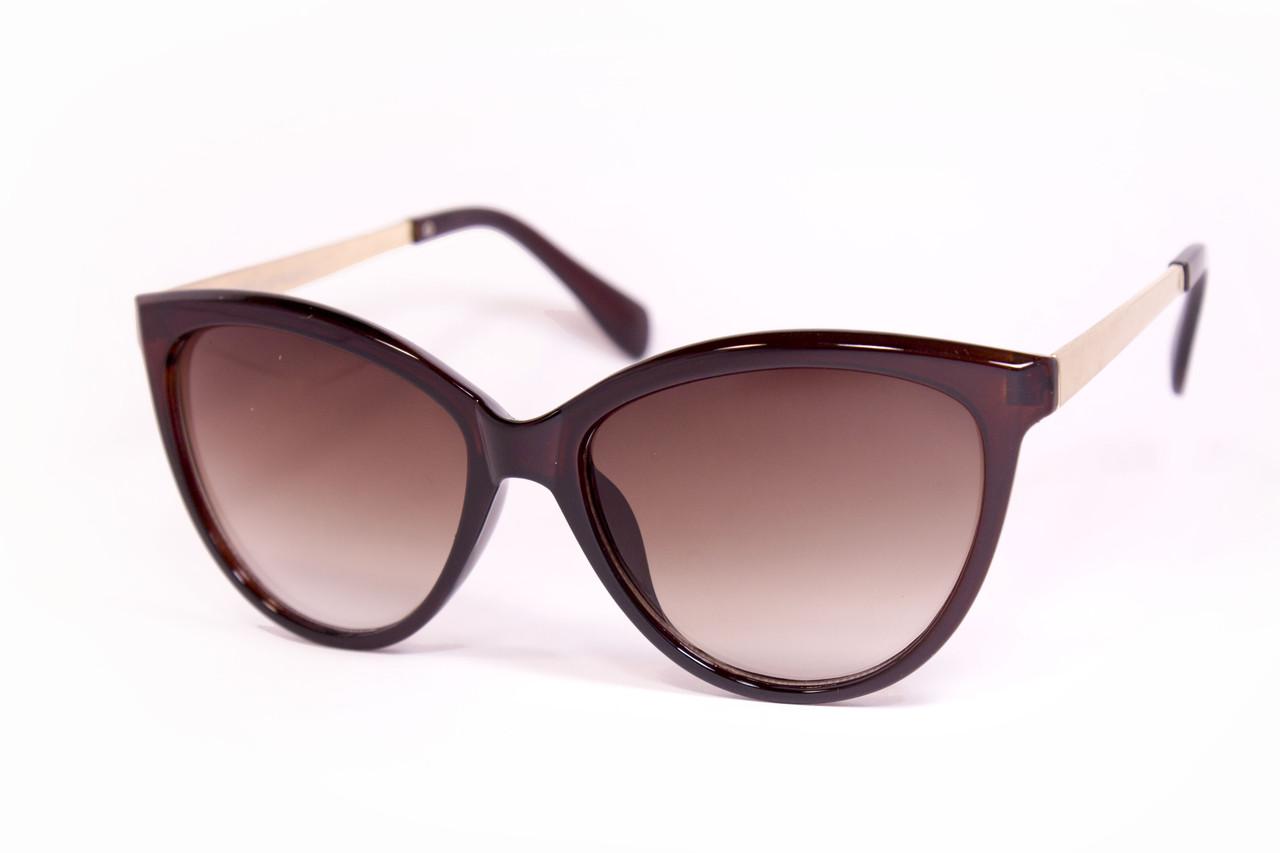 Солнцезащитные женские очки (7108-1)