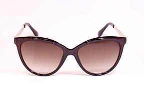 Солнцезащитные женские очки (7108-1), фото 2