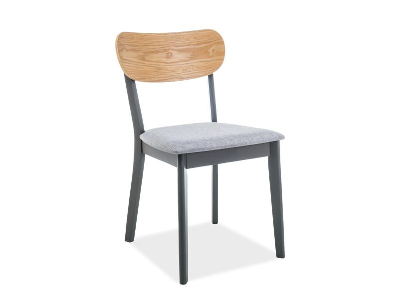 Кресло для гостиной Signal VITRO