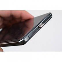 Магнитный кабель 2в1 для Android и Iphone Magnetic micro USB - Iphone Cable, фото 3