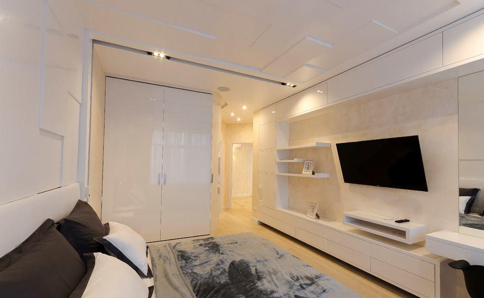 Комоды,стенки, кровати, столы