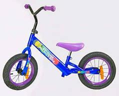 Велобег ВВ 002