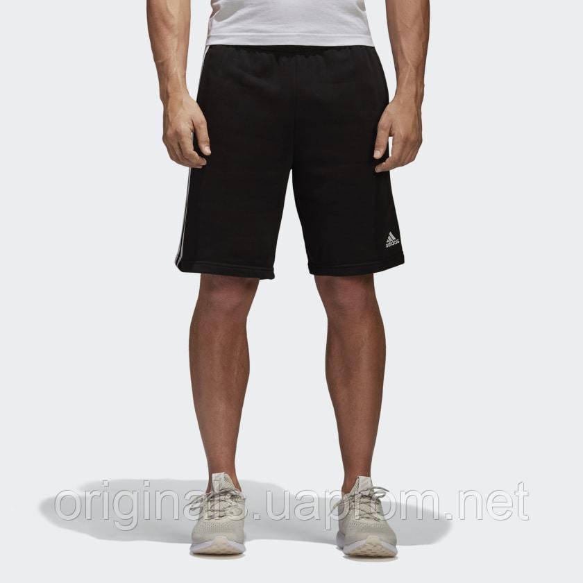 f868cd102ddca Мужские шорты Adidas Essentials 3-Str M BK7468 - интернет-магазин Originals  - Оригинальный