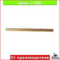 917070e12d56 Линейка 40 см оптом в Украине. Сравнить цены, купить потребительские ...