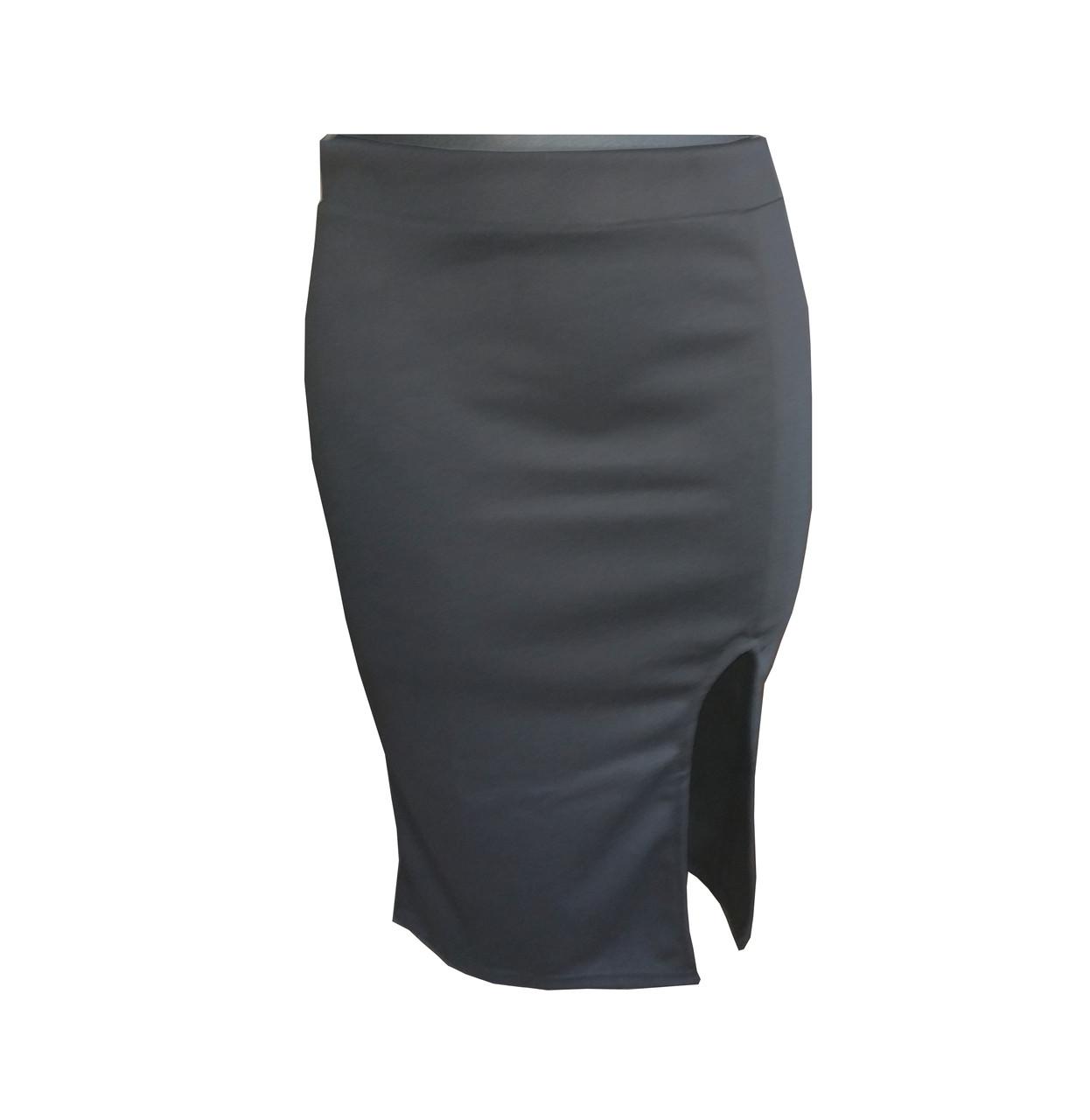 Модная юбка Freedom код 1719