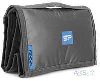 Spokey Lunch Box Ice (921884) grey/blue