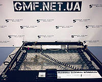 Лазерный гравер со2 50Вт 700*600мм в Черкассах, фото 1