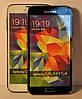 Муляж Samsung S5 mini