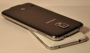 Муляж Samsung S5 mini, фото 2