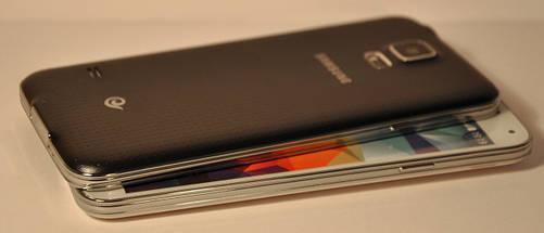 Муляж Samsung S5 mini, фото 3