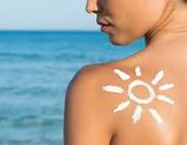 Крем с SPF фильтром, Ваша надежная защита от солнца