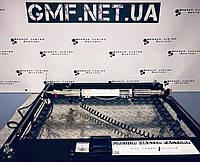 Лазерный гравер со2 50Вт 700*600мм в Циркунах, фото 1