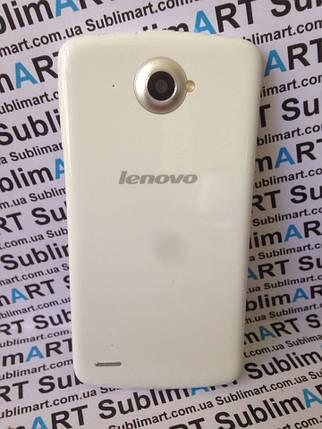 Муляж Lenovo s920, фото 2