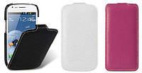 Чехол для Samsung Galaxy S3 Mini Neo i8200 - Melkco Jacka