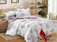 Комплект постельного белья с компаньоном S222