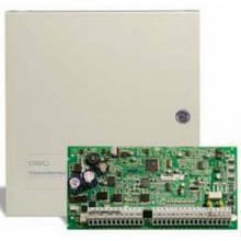 PC-1832H Прибор приемно-контрольный (централь) DSC, PC-1832H