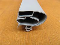 Уплотнительная резина для холодильников  FAGOR, холодильных дверей
