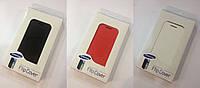Оригинальный чехол для Samsung Galaxy S3 Mini Neo i8200