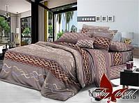 Комплект постельного белья XHY2815