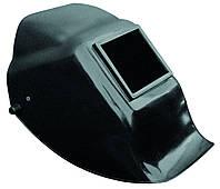 Маска сварочная пластик ЕВРО MasterTool 81-0010