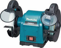 Makita GB801 Точильный станок