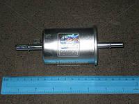 ⭐⭐⭐⭐⭐ Фильтр топливный DAEWOO LANOS(T100) (пр-во PARTS-MALL) PCC-003
