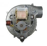 Вентилятор FIME Viessmann 7858291