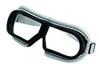 Очки защитные, обшитые ЗП-12 MasterTool 82-0600