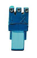 Точилка для ножей и ножниц MasterTool 92-0034