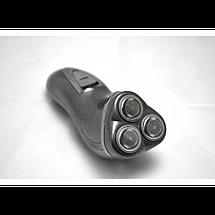 Электробритва триммер 3 в 1 Gemei GM-7500 бритва, фото 3