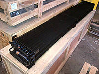 Новый Б/у фреоновый конденсатор для рефконтейнера рефрижераторного контейнера Carrier