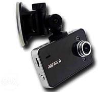 Видеорегистратор K600 (Falcon HD29-LCD), фото 1
