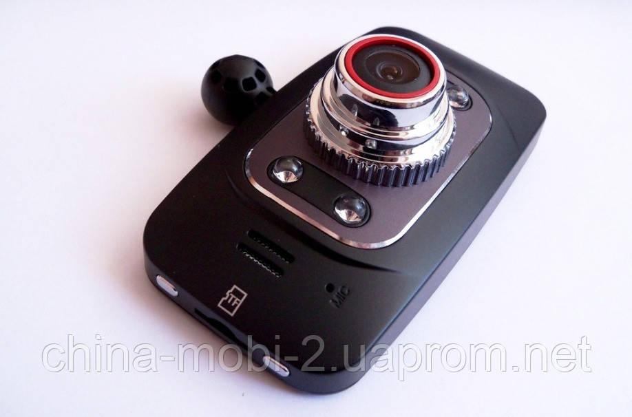 Видеорегистратор GS8000 HD DVR, (Atrix JS-X110) 1280*720