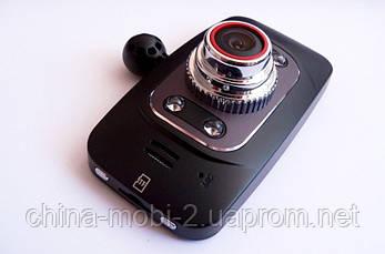 Видеорегистратор GS8000 HD DVR, (Atrix JS-X110) 1280*720, фото 2