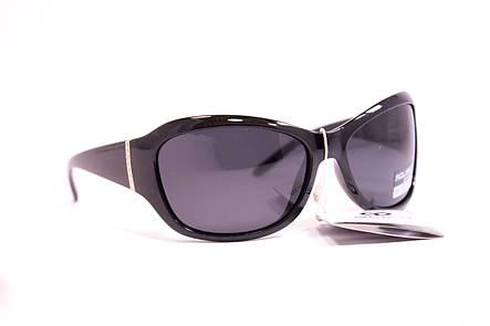Женские очки P051279, фото 2