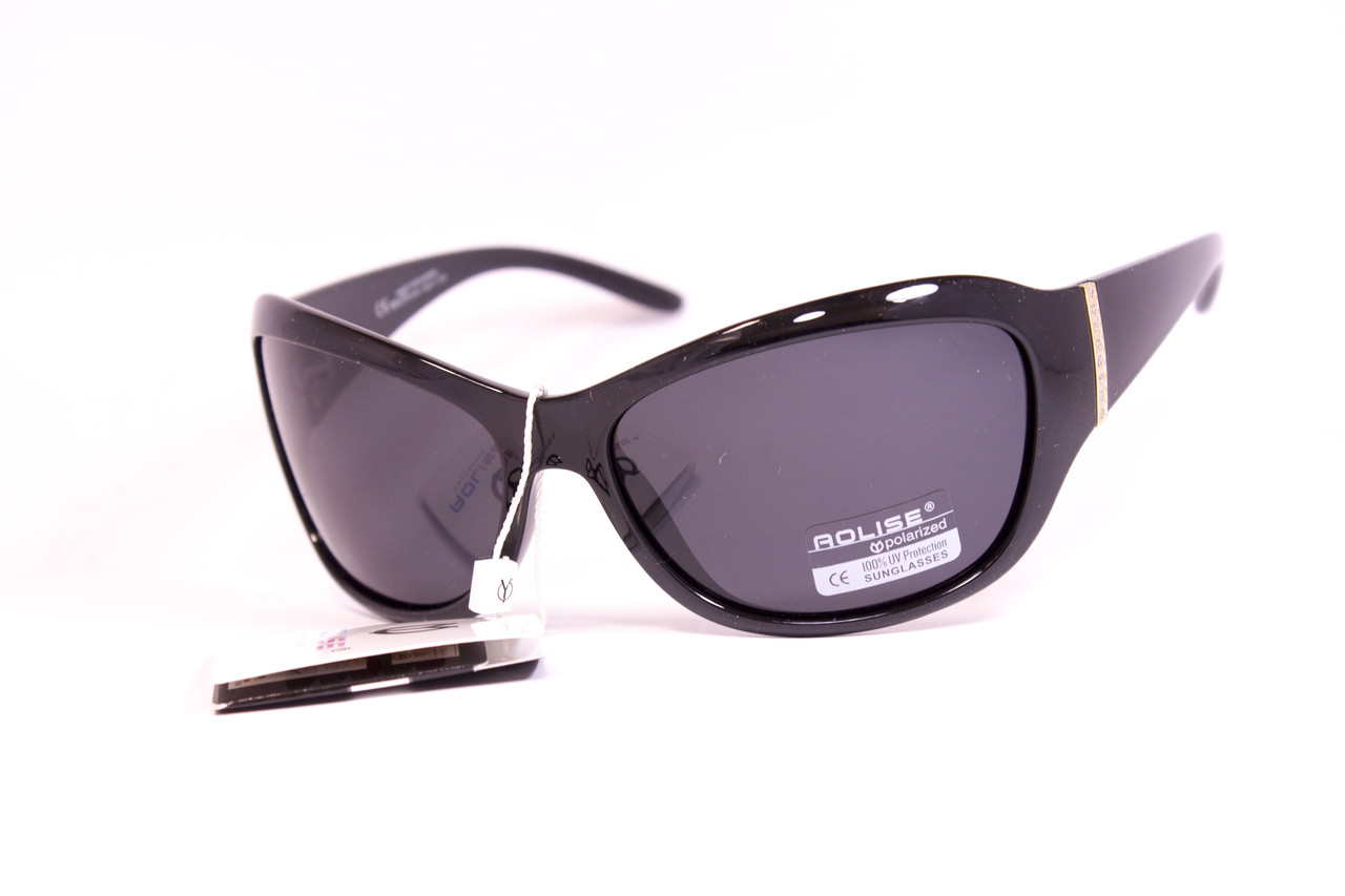 Женские очки P051279