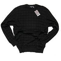 Свитер итальянского бренда Zegna.Премиум качество,100% шерсть.Размеры M,L,XL,XXL,XXXL.