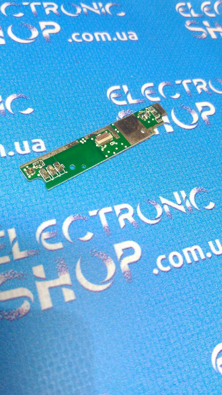 Субплата  HTC evo 4g  Original б.у