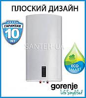 Водонагреватель Gorenje FTG 80 SMV9 Бойлер(EcoSmart)